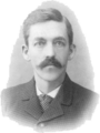 Edward Willet Dorland Holway Portrait.png