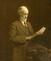 Edward William Cornelius Humphrey.png