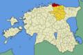 Eesti vihula vald.png