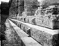 Egesta Temple, Egesta, Italy, 1895. (2826089366).jpg