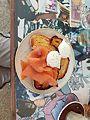 Eggs and salmon on toast.jpg
