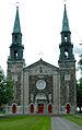 Eglise-st-denis-sur-richelieu-2010.jpg