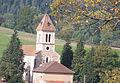 Eglise - Chatenay.jpg