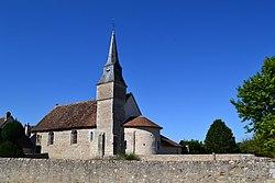 Eglise Notre-Dame d'Areines.jpg