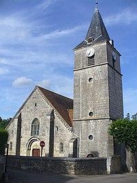 Eglise Poulangy 1.jpg
