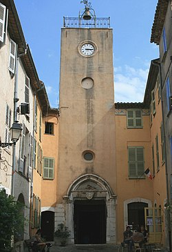 Eglise Saint Marie Madeleine - Biot.jpg