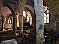 Eglise Sainte-Anne-et-Saint-Laurent de Trégastel (30).jpg