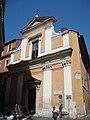 Eglise Santa Rita da Cascia alle Vergini.JPG