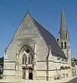 Eglise de Lunay.JPG