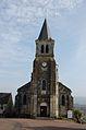 Eglise de Mhere.jpg