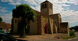 Eglise de chemilly.JPG