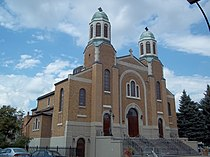 Eglise orthodoxe antiochoise St George 06.jpg