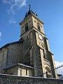 Eglise quaix-en-chartreuse.JPG