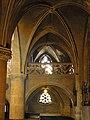 Eglise st Eucaire Metz 88.jpg