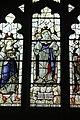 Eglwys Crist, Christ Church, yr Orsedd, Rossett, Wrecsam, Wrexham 83.jpg