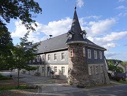Ehemaliges Gutshaus in Wildenspring.JPG