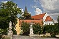 Ehemaliges Stift Sankt Bernhard - Eingang.jpg
