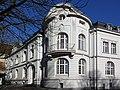 Ehrenhof 3, Düsseldorf-Pempelfort (2).jpg