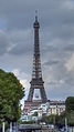 Eiffel Tower from the southwest 001.jpg