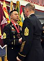 Eight 21st TSC Soldiers inducted into Sgt. Morales Club 150107-A-UV471-003.jpg