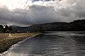 Eilean Donan Castle (38560624416).jpg
