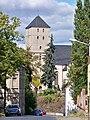 Eilenburg Weinbergstrasse Marienkirche.jpg