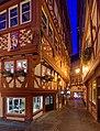 Ein Sommerabend in Berkastel-Kues. 05.jpg
