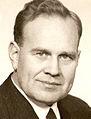 Einar Rimmerfors, Falun 1942..jpg