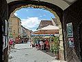 Eindrücke aus Sopron (9308377608).jpg