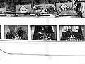Einweihung des Mosel-Schiffahrtsweges 1964-MK056 RGB.jpg