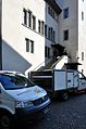 Eis-zwei-Geissebei (2012) - Rathaus Rapperswil - Marktgasse 2012-02-21 14-16-08 ShiftN.jpg