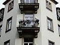 Eisenacher Straße 11 (Dresden) (2476).jpg