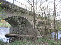 Eisenbahnbrücke Lenhausen 4.jpg