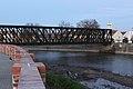 Eisenbahnbrücke Lundenburg1.jpg