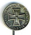Eisernes Kreuz (1914).jpg