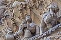 Eixample - Sagrada Família - 20150828134934.jpg