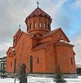 Ekaterinburg Армянская церковь - panoramio.jpg