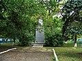 Ekaterinovka, Rostovskaya oblast', Russia, 346965 - panoramio (15).jpg