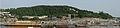 Ekeberg panorama Oslo.jpg