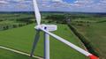 Ekologiczna Elektrownia Wiatrowa 6.png