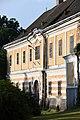 Előszállás, ciszterci rendház 2021 05.jpg