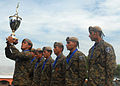 El Salvador crowned champion as Fuerzas Comando 2011 concludes -Image 3 of 3-.jpg