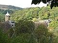 Elan Valley - Penygarreg (21489298773).jpg
