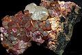 Elbaite, quartz 7100.FS2015.jpg