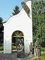 Elek monument deported Germans.jpg