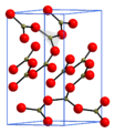 Elementarzelle von Bortrioxid in Raumgruppe P3121.png