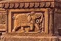 Elephant on a panel 1.jpg