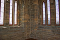 Elgin Cathedral inside south tower.jpg