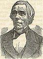 Elias Lönnrot Maamme kirjassa.jpg