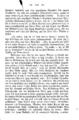 Elisabeth Werner, Vineta (1877), page - 0143.png